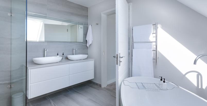 Kennesaw Kitchen & Bathroom Remodeling