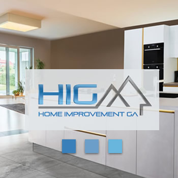 Home Improvement Builders Kennesaw